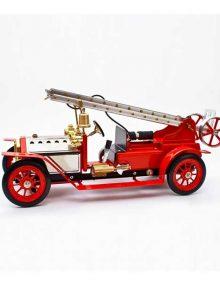 Mamod Fire Engine