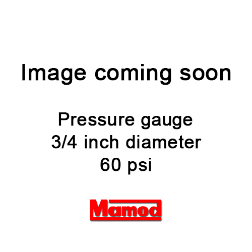 Steam Power House in addition Cruising Power Boat Plans as well Steam Engine Models likewise Pressure Guage furthermore 86947 anzani Radial Motor With Stationary. on stationary steam engine kits