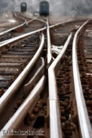 Model Railway Exhibition coming to Mirfield