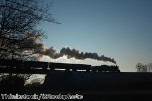 Mayflower locomotive to make long-awaited visit to Bedfordshire