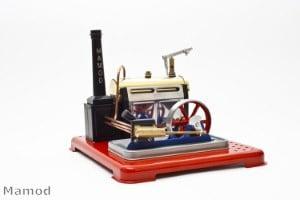Shop Stationary Engines