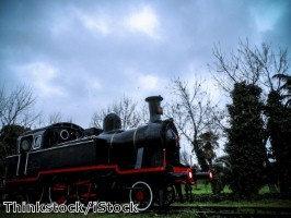 What's on: February steam rallies