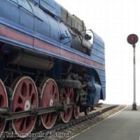 3 model railway events in 1 day