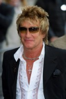 From Rod Stewart to Pete Waterman: Famous train enthusiasts