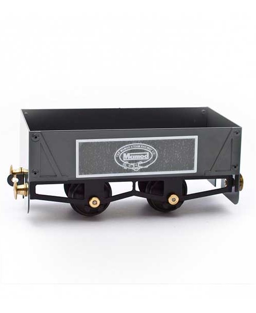 Mamod Goods Wagon