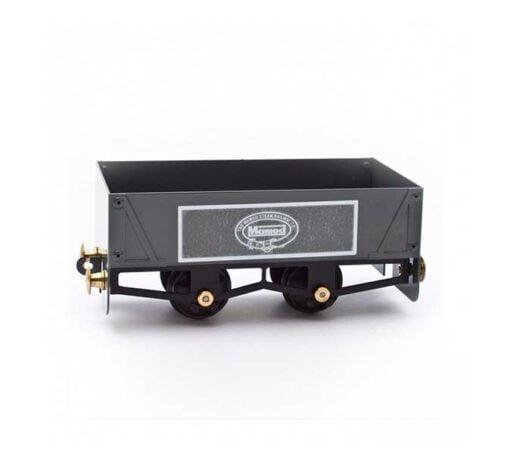Mamod Goods Wagon