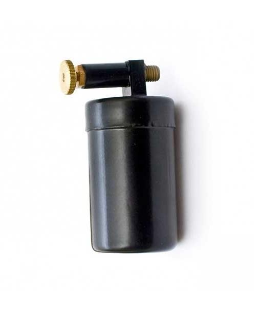 Mamod Horizontal Gas Tank