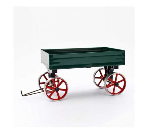 Mamod SR1A trailer