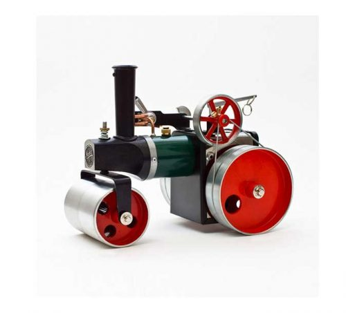Mamod Steam Roller