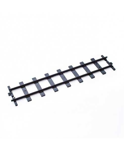 Mamod Straight Track