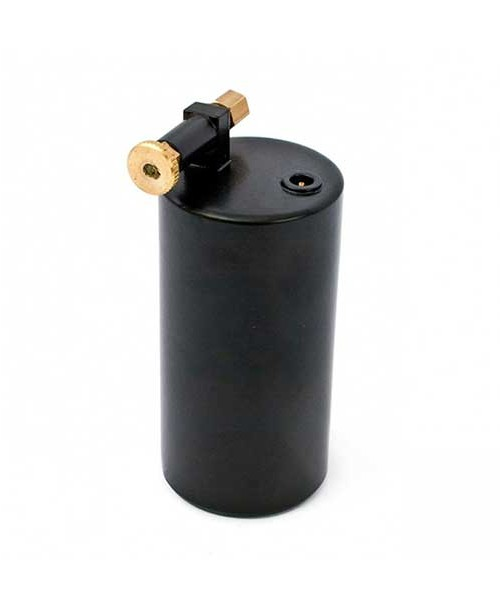 Mamod Vertical Gas Tank