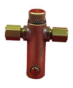 Mamod In Line-Lubricator
