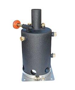 Mamod Vertical Boiler