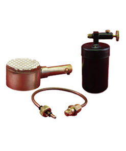 Mamod ceramic-burner-gas-tank-pipes-and-fittings