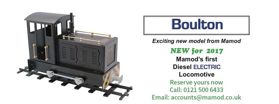 mamod-boulton-diesel-electric-locomotive